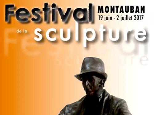 201719-0207_FestivalSculpture