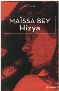 WebHizya_MBey