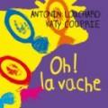 oh-la-vache-katy-couprie