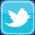 Mini_Twitter02