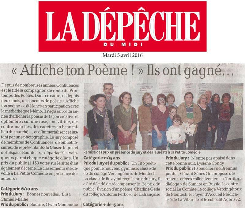 article-depeche