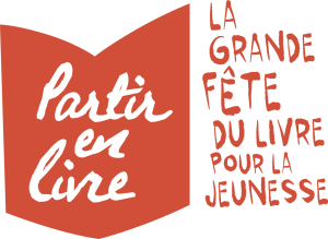 Partir-en-livre_Logo-2016_Rouge