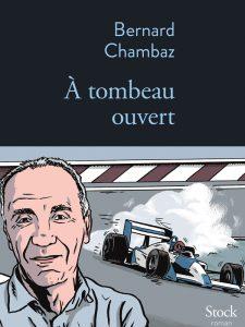 confluences_chambaz_bernard_a_tombeau_ouvert