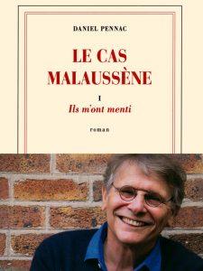 Pennac_Daniel_Le_Cas_Malaussene