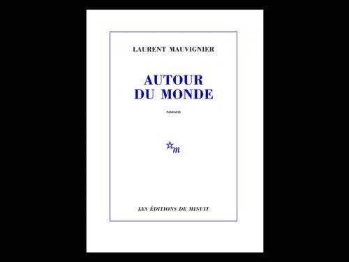 20170425_CDL_LaurentMauvignier