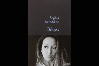 20170530_CDL_Bilqiss_AzzedineSaphia