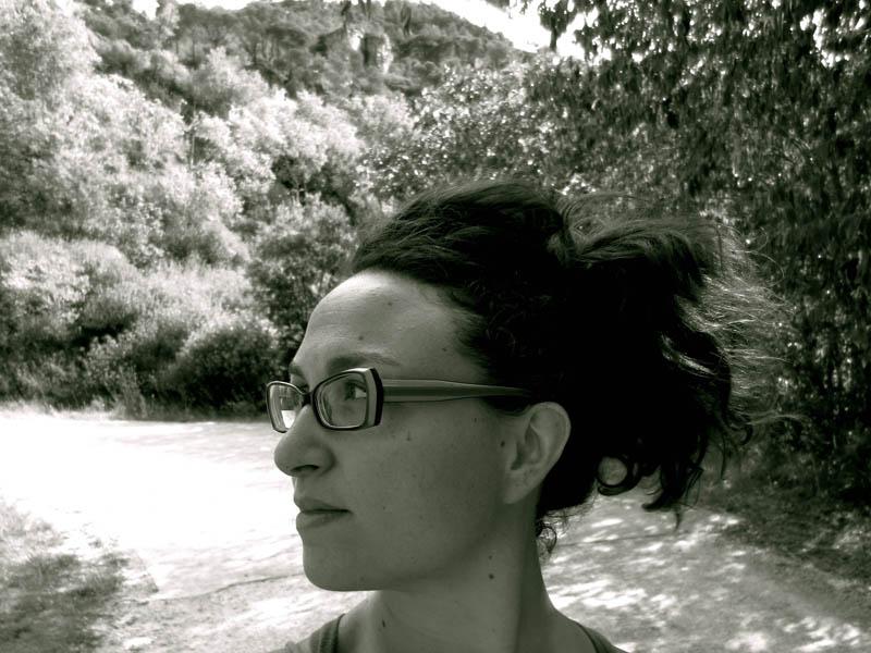Liuna Virardi