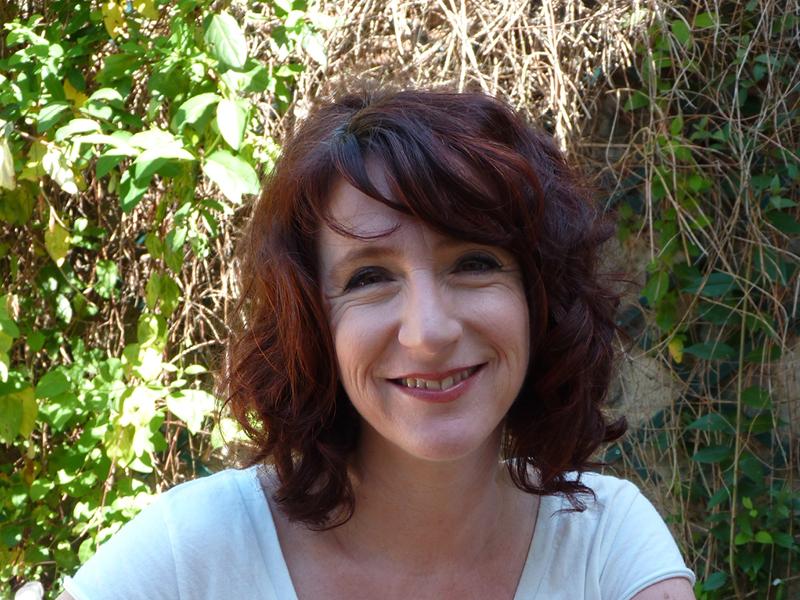 Rachel Corenblit