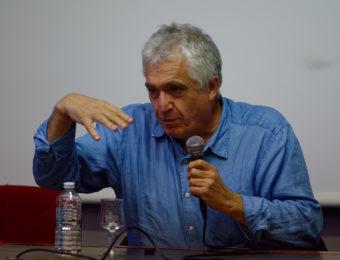 Jean-Raymond Fanlo