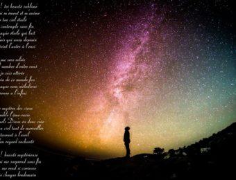 Mystère des cieux