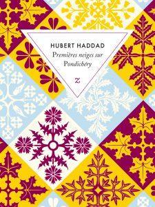 Confluences_HubertHaddad_PremieresNeige