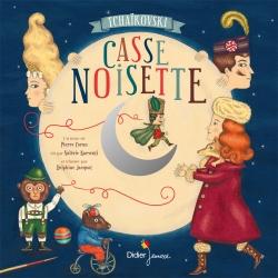 Casse-Noisette-Jacquot