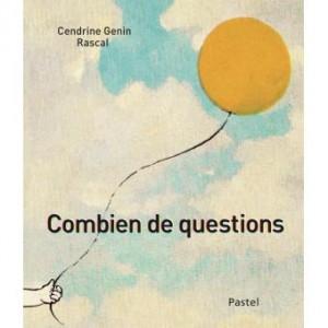 CombienDeQuestions-Genin