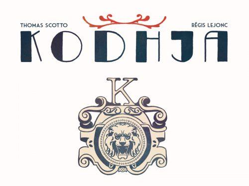 16-11_kodhja_memo