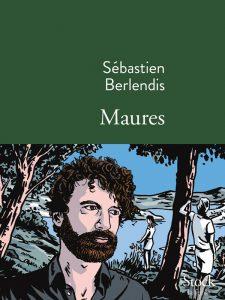 confluences_berlendis_sebastien_maures