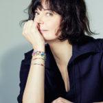 Marianne Denicourt, invitée du festival Lettres d'automne 2020 - Montauban