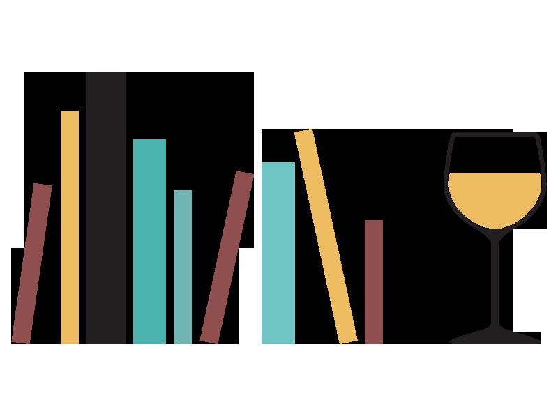 Les rendez-vous du bistrots et de la librairie du festival