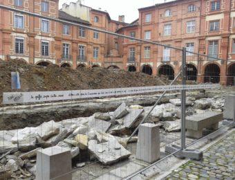 archéologie intérieure