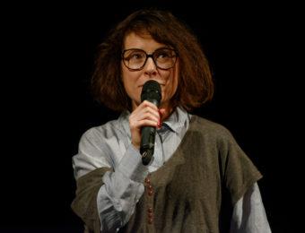 Myriam Anderson
