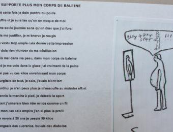 Gérard Senes - Coup de cœur du jury (+15ans)