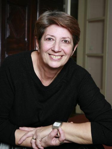 Béatrice Bottet écrin-vaine de roman fantastiques pour adolescents