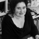 Billet Julia, invitée de Lettres d'Automne 2019