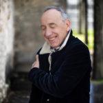 Chambaz Bernard, invité de Lettres d'Automne 2019