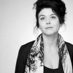 Delaume Chloé, invitée de Lettres d'Automne 2019
