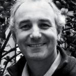 Ferrandez Jacques, invité de Lettres d'Automne 2019