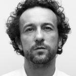 Froger Thierry, invité de Lettres d'Automne 2019
