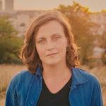 Pauly Anne, invitée de Lettres d'Automne 2019