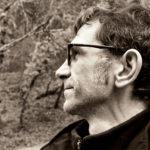 Prévot Franck, inivité de Lettres d'Automne 2019