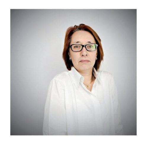 Christine Rousseau, invitée de Lettres d'Automne 2019
