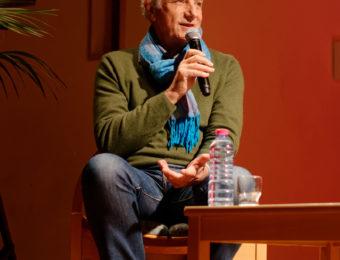 Crédit Photo Yann Le Ligeour