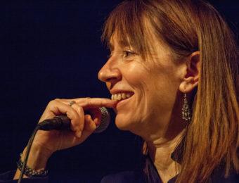 Crédit Photo Patricia Huchot-Boissier