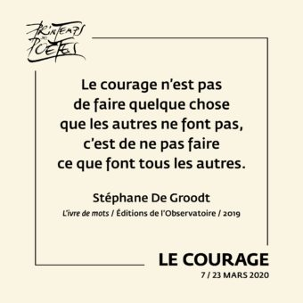 13 - Stéphane De Groodt