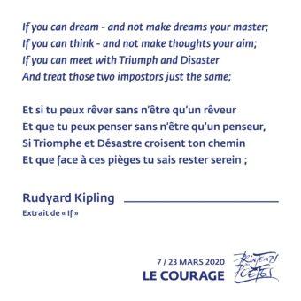 15 - Rudyard Kipling