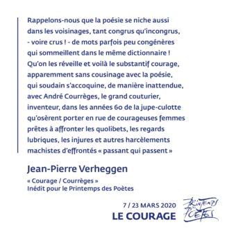 19 - Jean-Pierre Verheggen