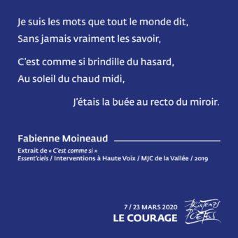 32 - Fabienne Moineaud