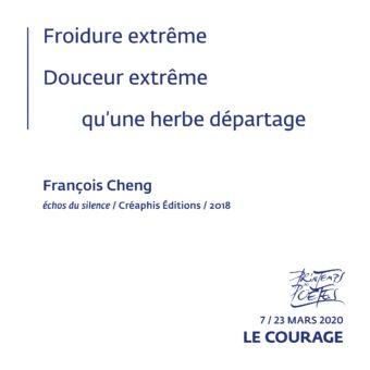 35 - François Cheng
