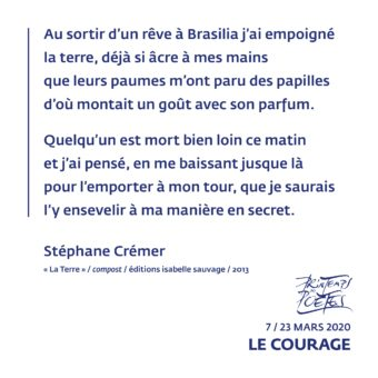 4 - Stéphane Crémer