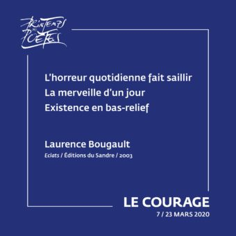 8 - Laurence Bougault
