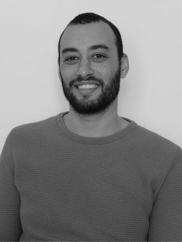 Yohan Colombié-Vivès, illustrateur