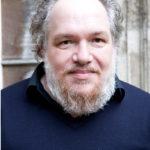 Mathias Enard, écrivain