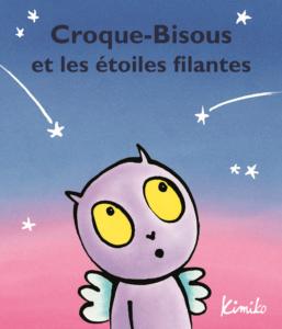kimiko, livre jeunesse, illustration, jeunesse, maternelle