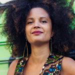 Aminata Aidara, autrice invitée du festival Lettres d'Automne 2020 - Montauban