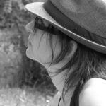 Carole Chaix, illustratrice invitée du festival Lettres d'Automne 2020 - Montauban