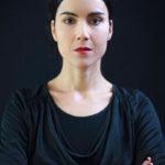 Cécile Ladjali invitée du festival Lettres d'Automne 2020 - Montauban