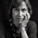 Diane Meur autrice invitée du festival Lettres d'Automne 2020 - Montauban
