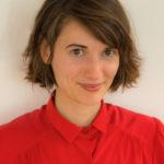 Flore Vesco autrice invitée du festival Lettres d'Automne 2020 - Montauban, jeunesse, bébés